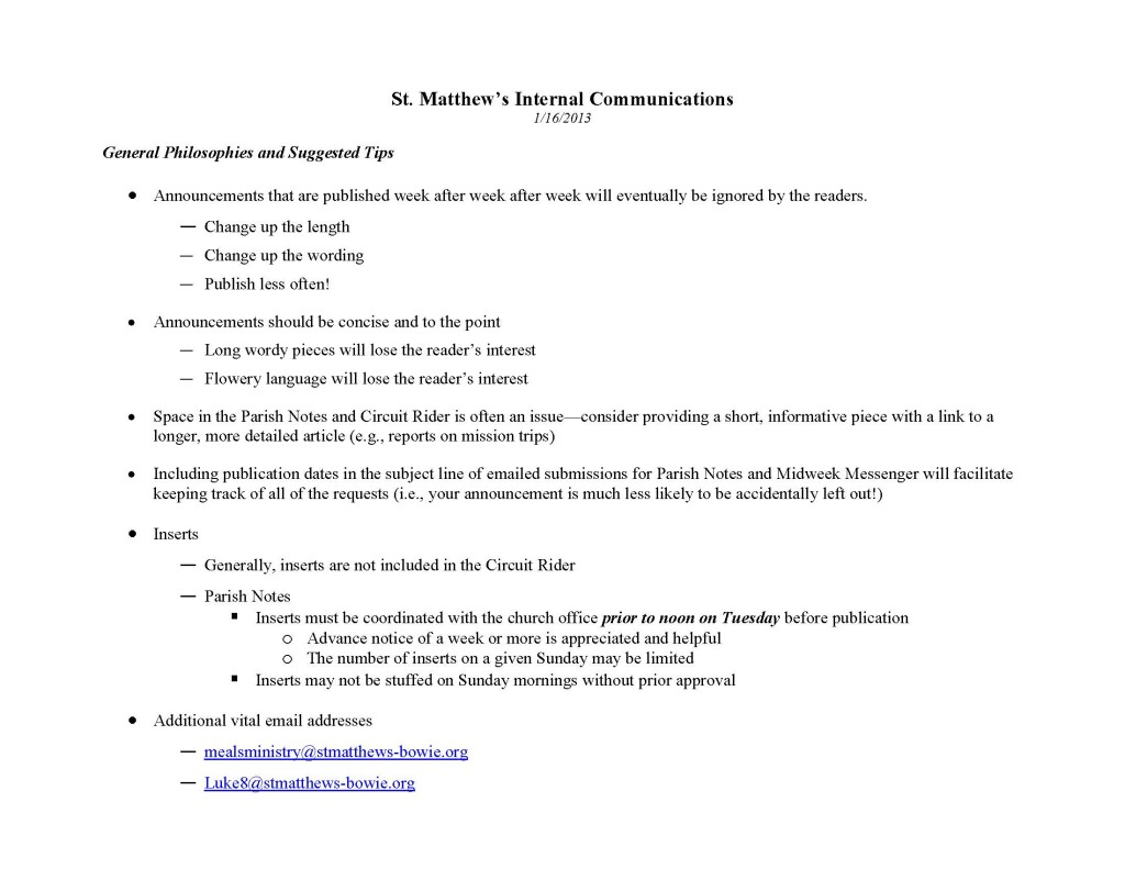 St Matthews Internal Communications_Page_1