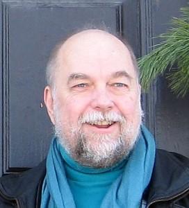 Isaac Borocz
