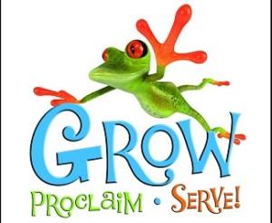 Grow Prolaim Serve 325-267