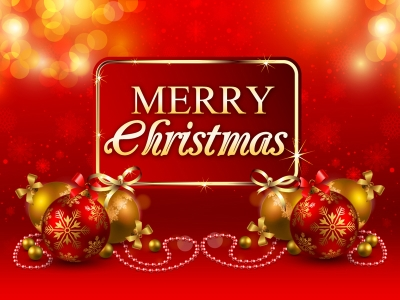 christmas_still_background_title_400x300