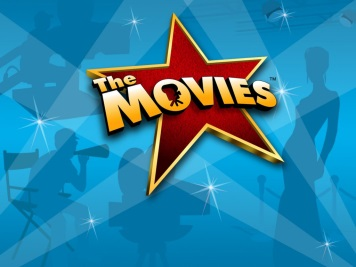 the-movies-logo-x267