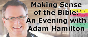 Adam Hamilton_use