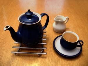 Nice_Cup_of_Tea 400