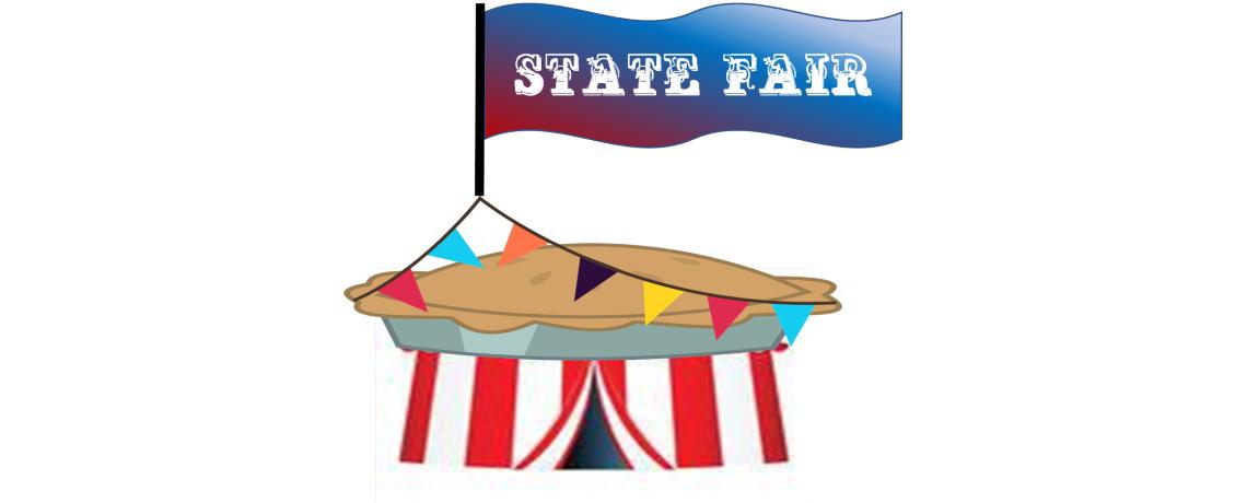 "Theatre Troupe to present ""State Fair"""