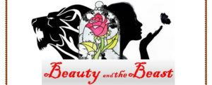 St. Matthew's Musical Theatre Troupe Presents - BEAUTY and the BEAST