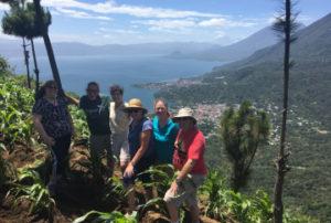2018 Guatemala Mission Trip