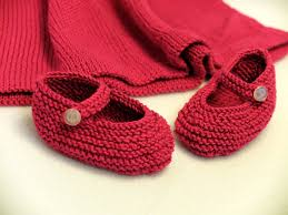 Baby Hats and Booties Needed